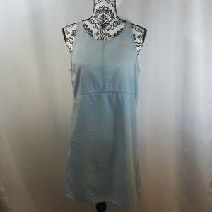 NWOT Calvin Klein Jeans Dress